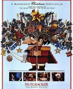 Nutcracker_the_motion_picture_theatrical_poster