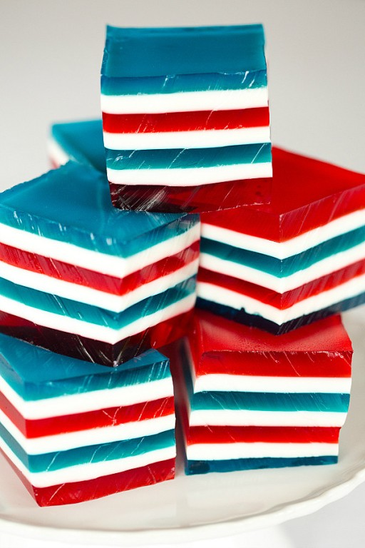 red-white-blue-finger-jello-11-600-600x900