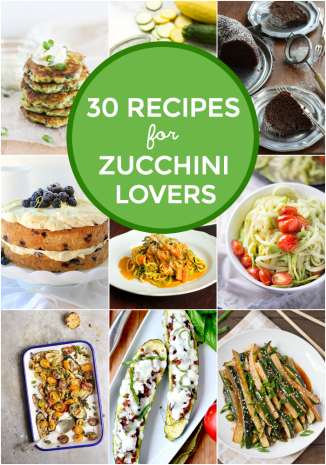 30-Recipes-for-Zucchini-Lovers