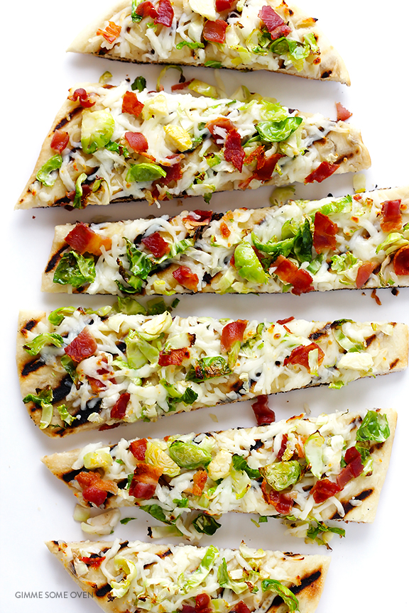 Grilled-Pizzas-2